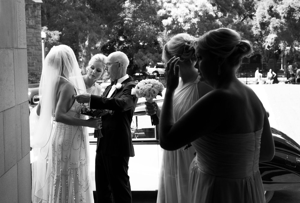 paulstevens-wedding-melbourne-110.JPG