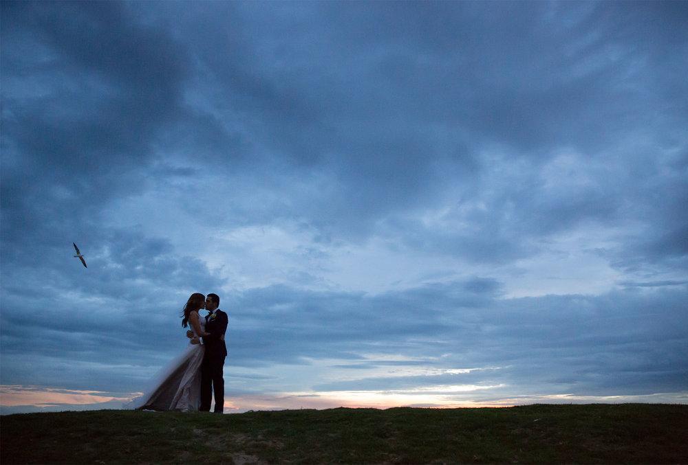 paulstevens-wedding-melbourne-111.JPG