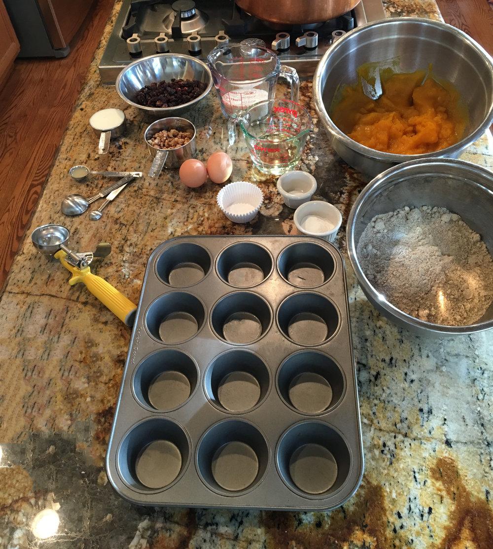 Pumkin Muffins.JPG