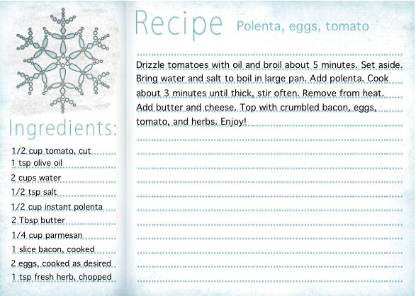 Polenta, Eggs, Tomato.png