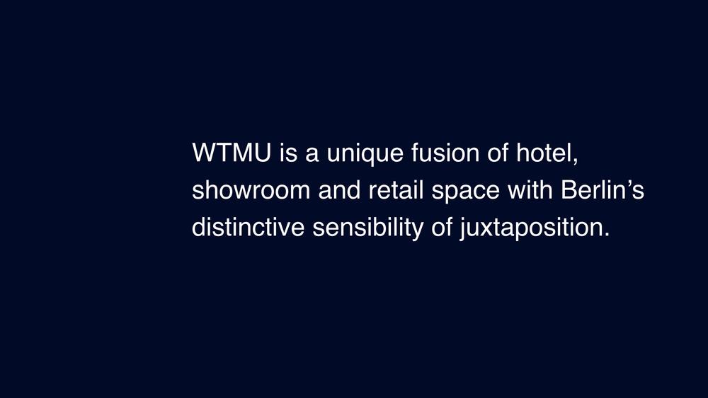 WTMU keynote.025.jpg