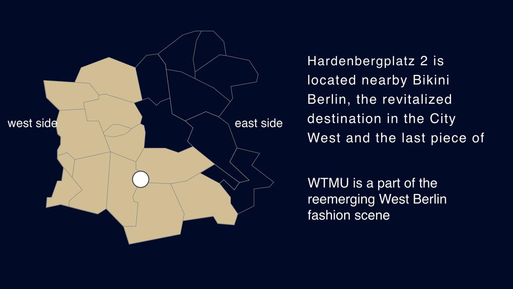 WTMU keynote.026.jpg