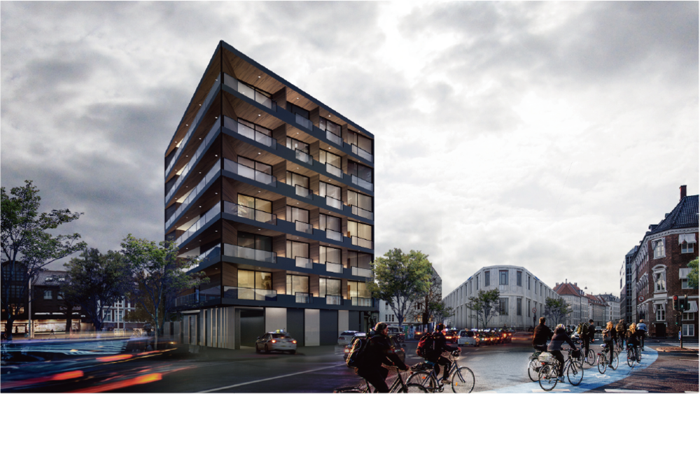 Chanel Boutique Hotel more work.png