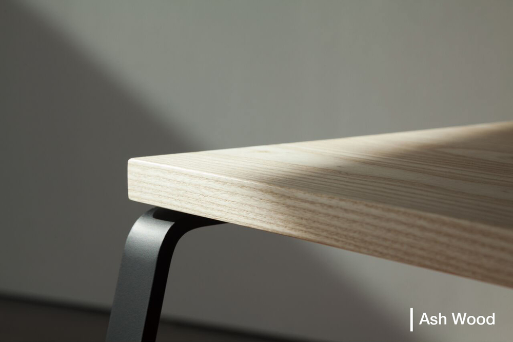 ash wood 1.1.jpg