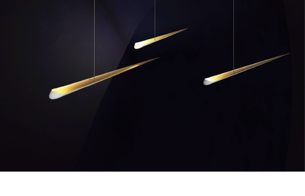 meteor more work.png