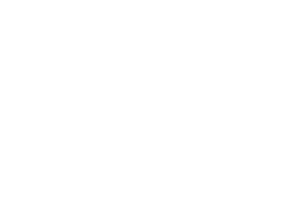 餐廳2f平面FLOORPLAN-01.png