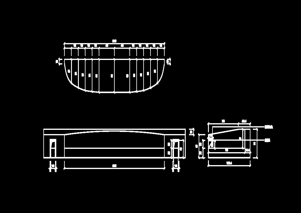 遮陽棚-01.png
