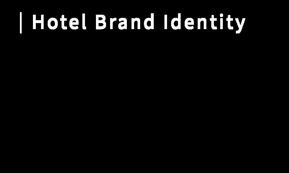小標brand-01.png