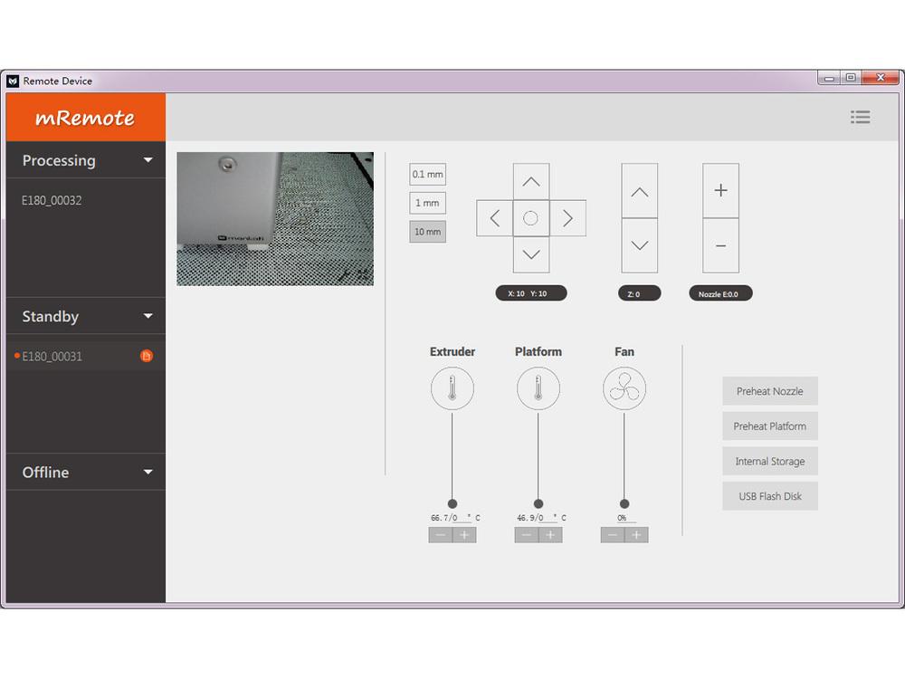 Software - mRemote 1.jpg