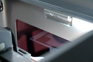 On-board Camera.jpg