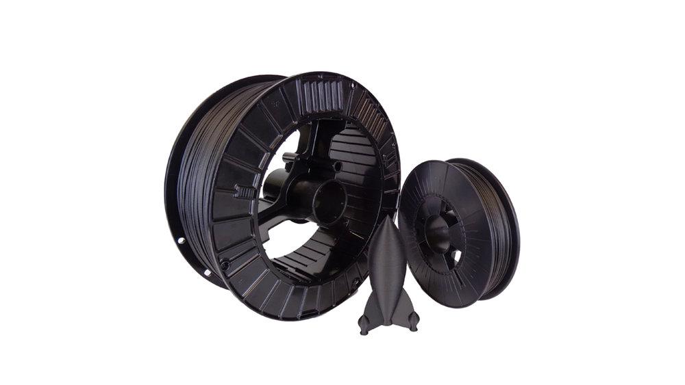 3DXTech CF-PETG.jpg
