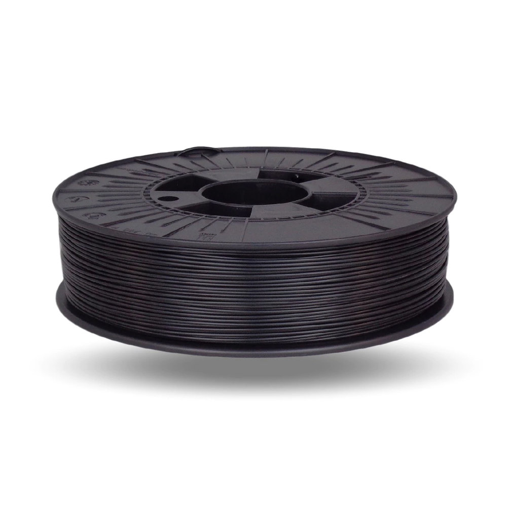 3DXTech PCABS 3D Printing Filament.jpg