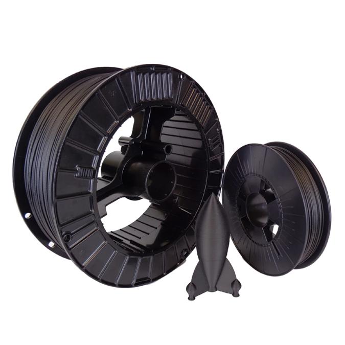 3DXTech CF-PETG - Carbon Fiber 3D Printing Filament.jpg