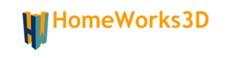 HomeWorks3D's logo.jpg