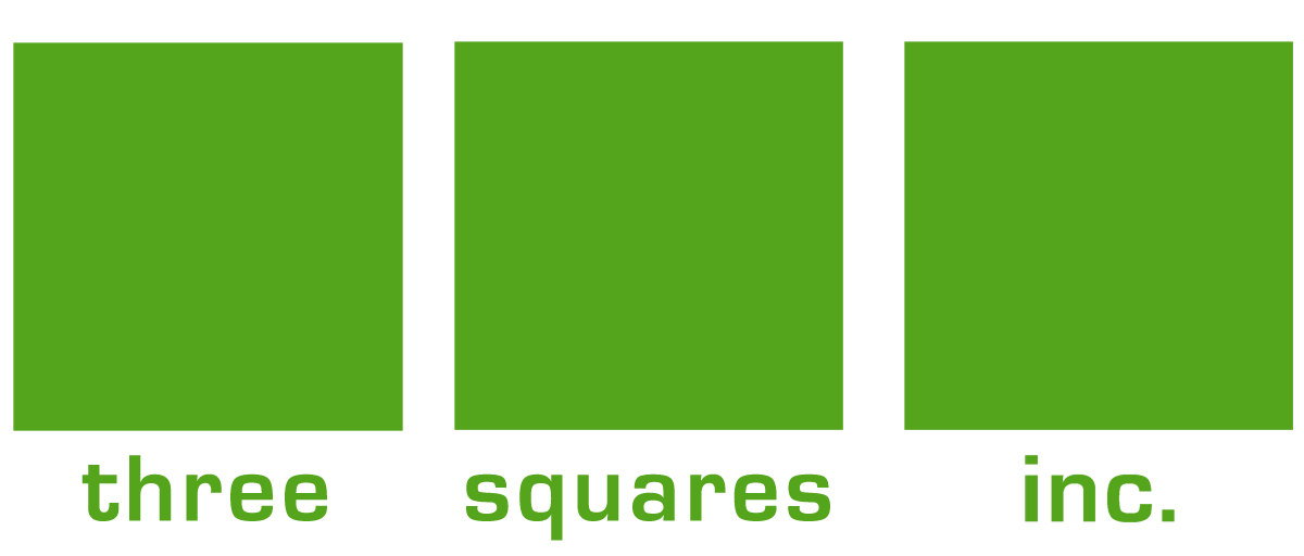 Three Squares Inc