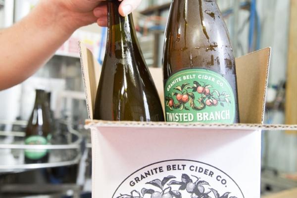 Twisted Branch Cider.jpg