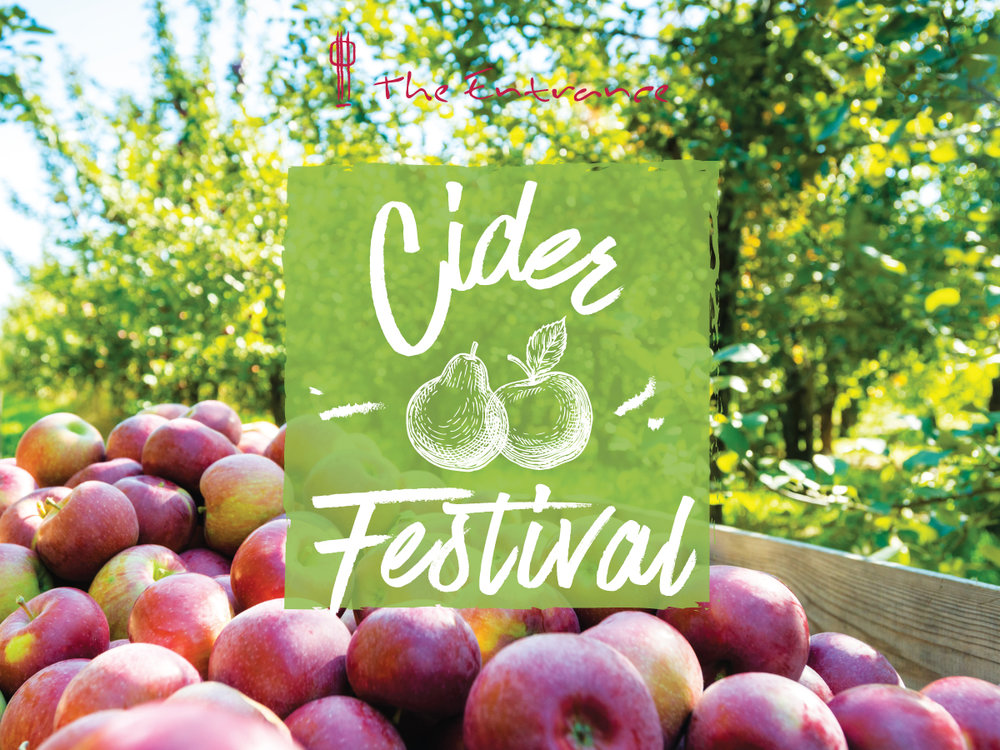 cider festival 1