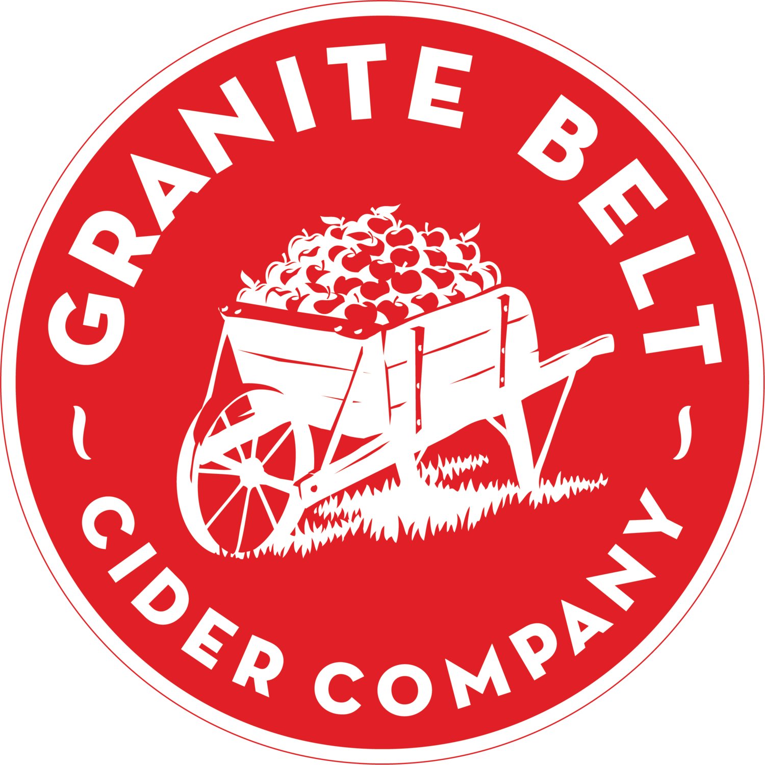 Granite Belt Cider Co