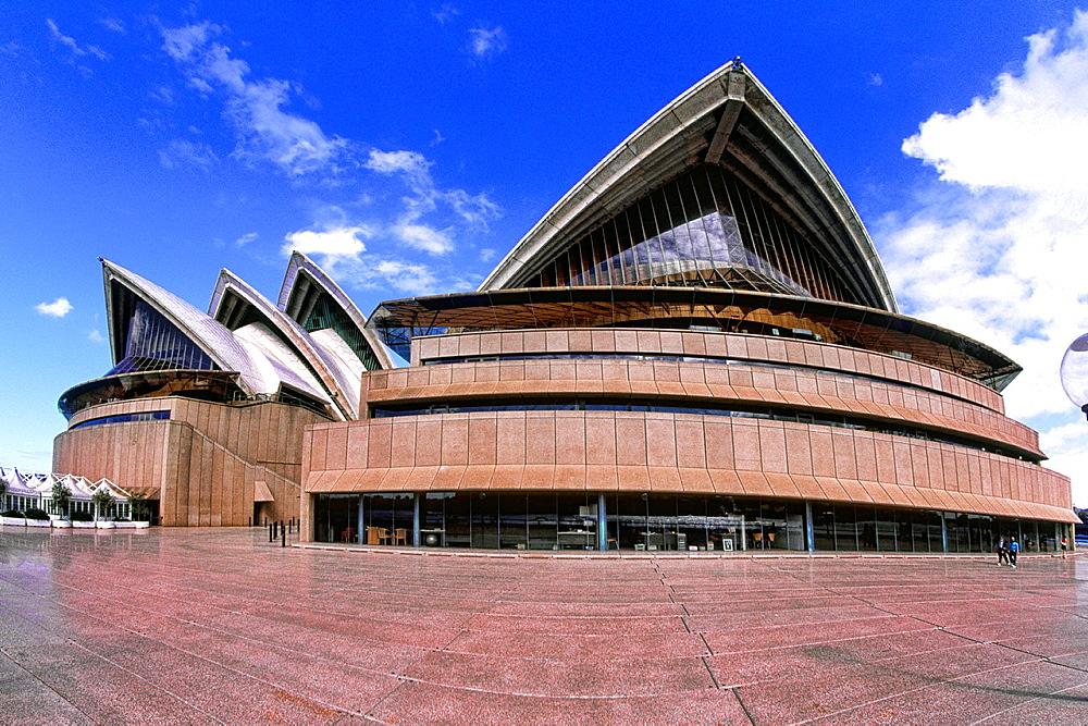 opera house external facade.jpg