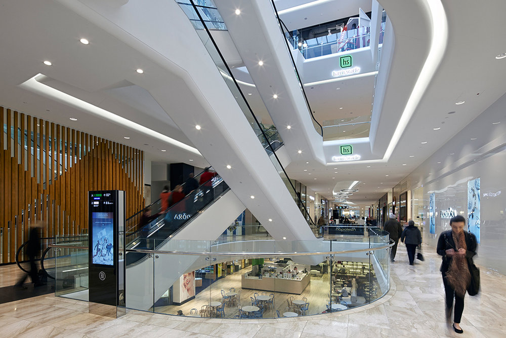 rundle place stone flooring.jpg