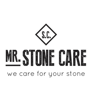 Mr. Stone Care | Experts in Stone