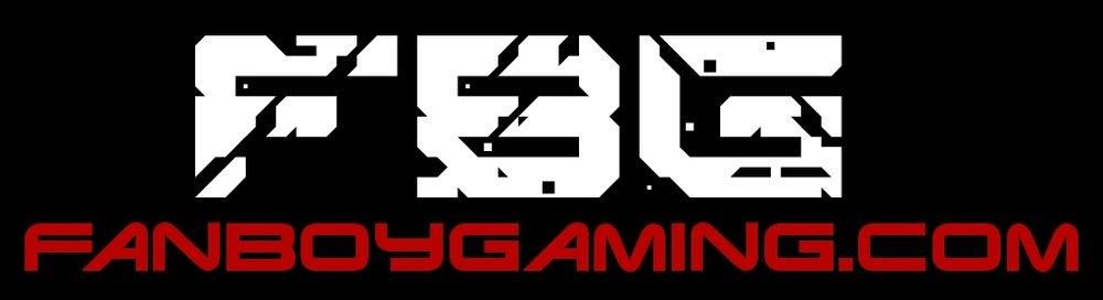 Fanboy-logo-Beta.jpg