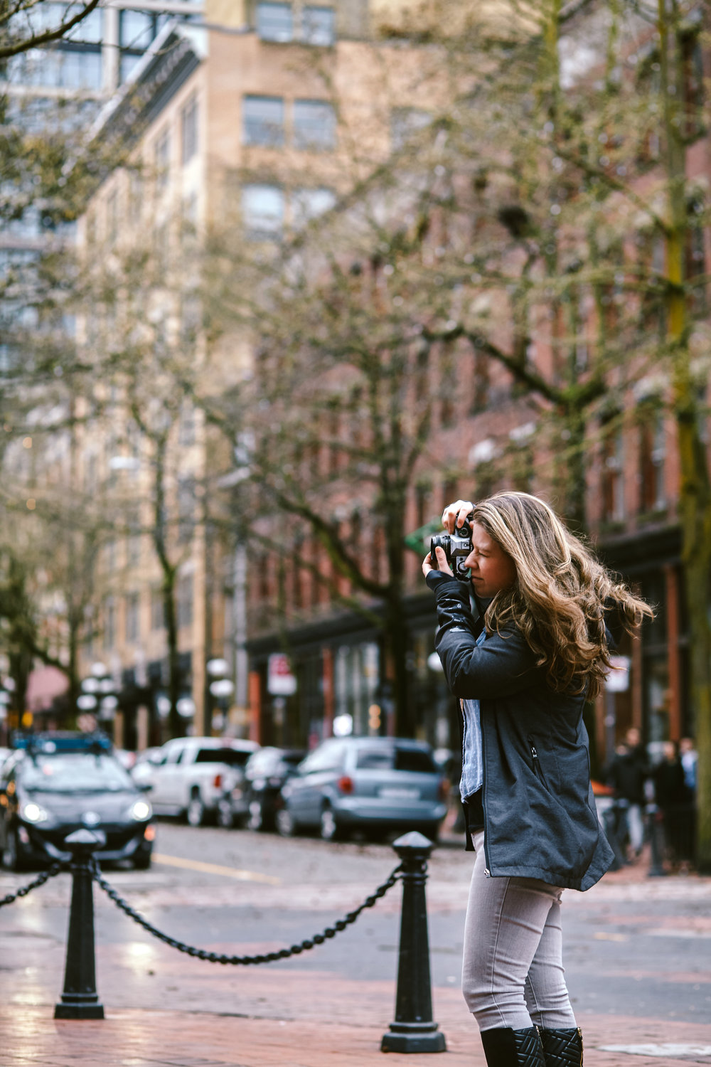 yennypaezphotography-vancouver-downtown-photographer 1.jpg