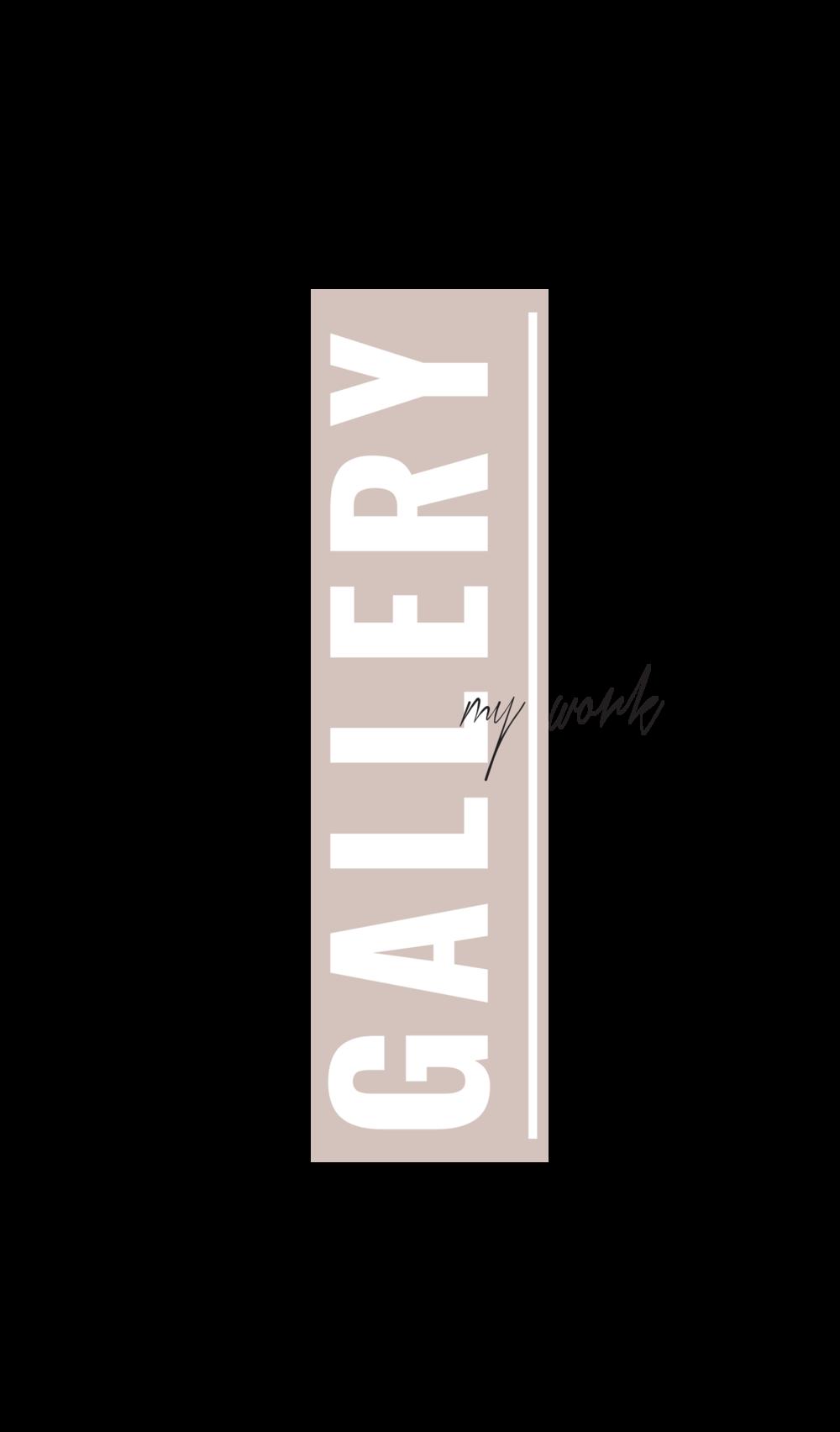 Gallery-mywork.png