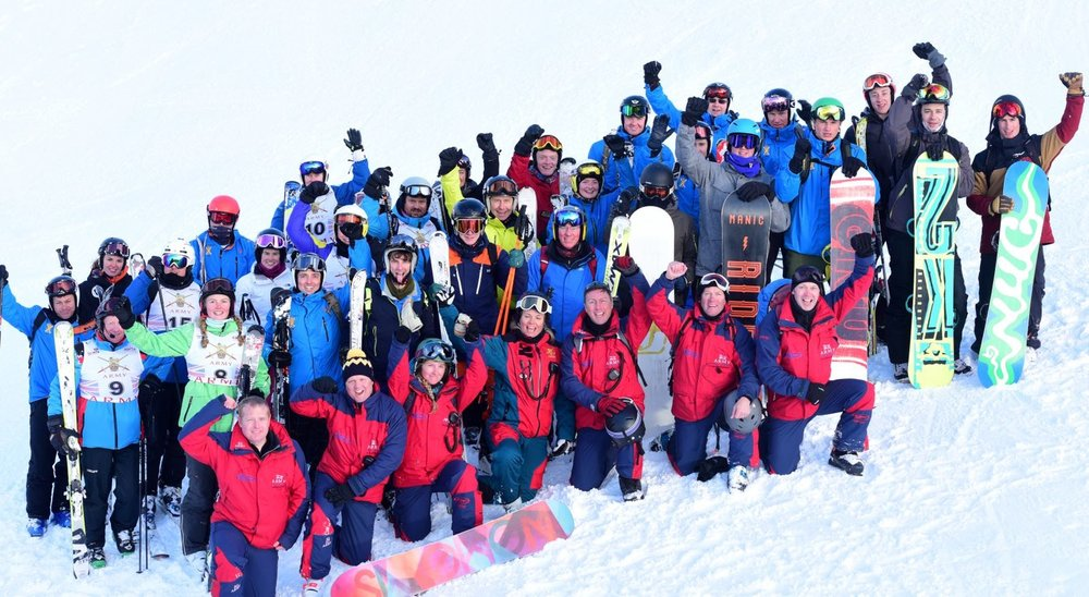 SNOW LION 2018 Group.jpg