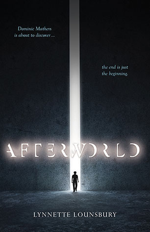 afterworld_lynnette_lounsbury