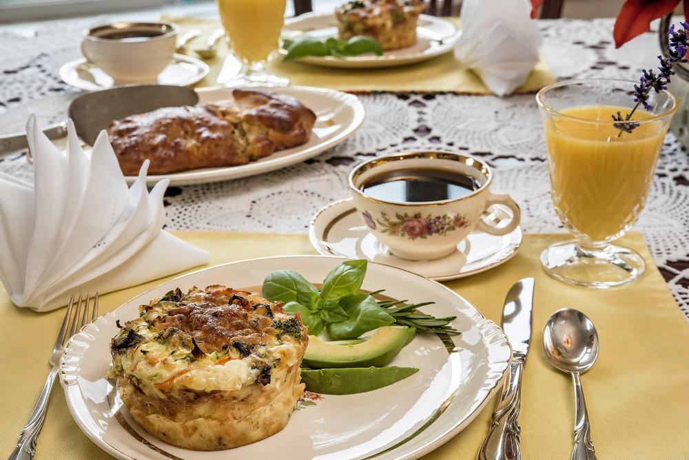 Breakfast-03.jpg