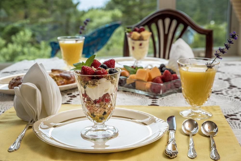Breakfast-06.jpg