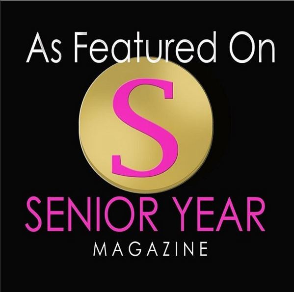Senior+Year+Magazine.JPG