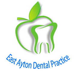 East Ayton Dental Practice