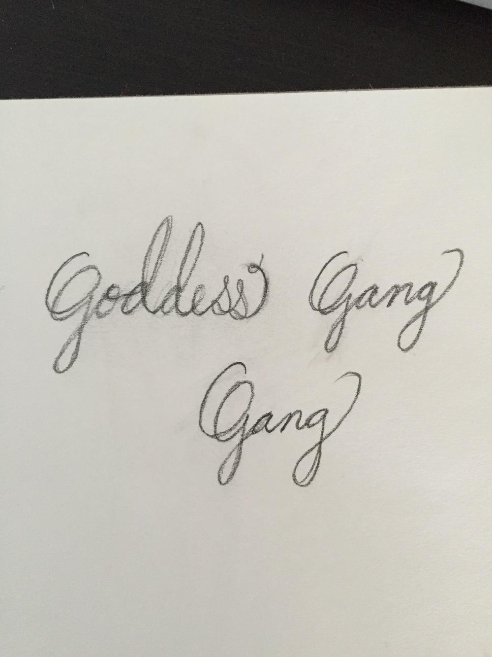 Goddess Scirbble2.JPG