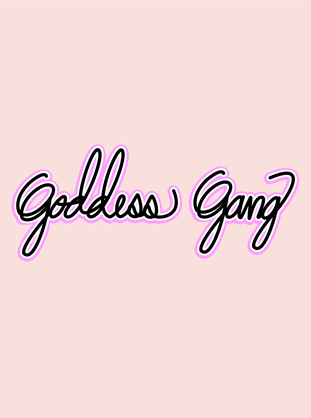 Goddess Gang Small.jpg