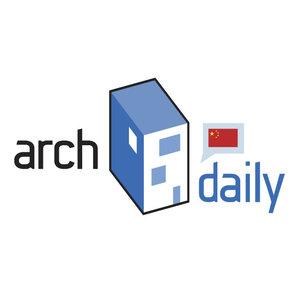 archdaily+cn.jpg