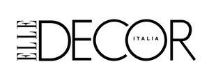 ELLE-DECOR-ITALIA.jpg