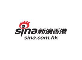 sina+hk+logo.jpg
