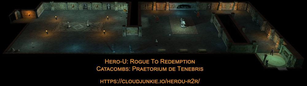 Praetorium-de-Tenebris-C1.jpg