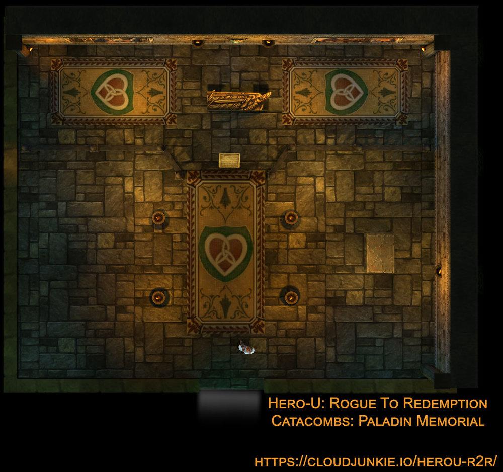 Paladin-Memorial-B1.jpg