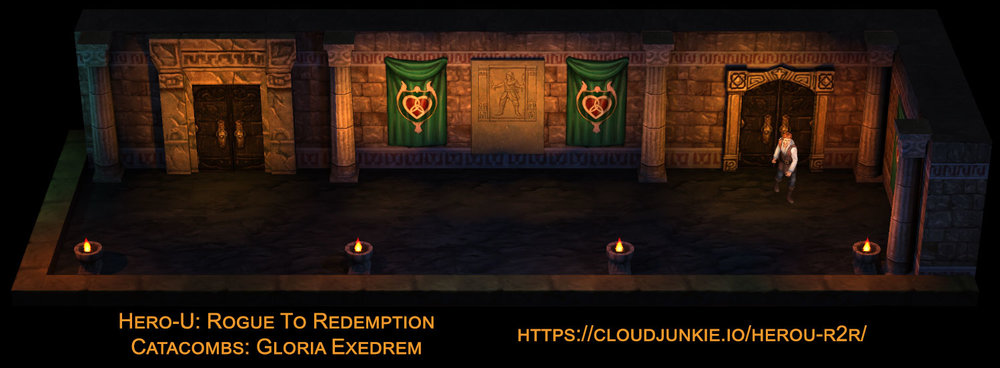 Gloria-Exedrem-C1.jpg