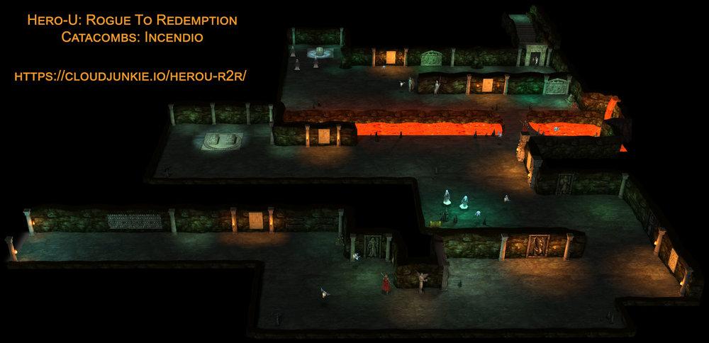 Incendio-C1.jpg