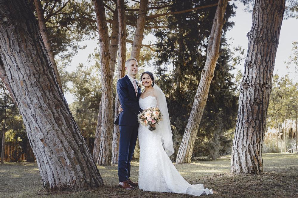Bodas - Fotos de enamorados, boda, post y pre boda