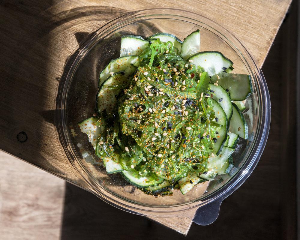 FoodPhotography_juliaMalinowska_2.jpg