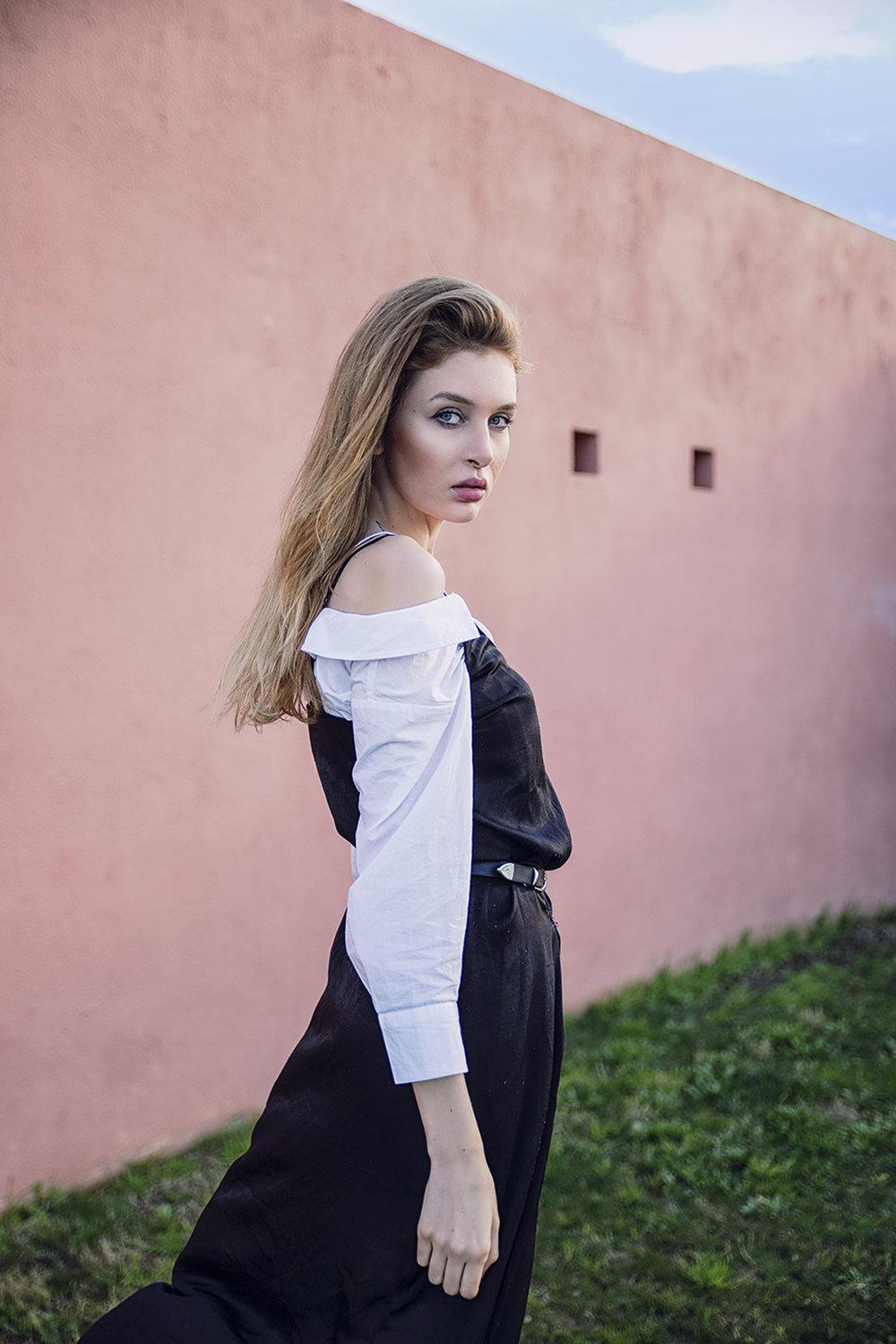 Paula_by_JuliaMalinowska7.jpg