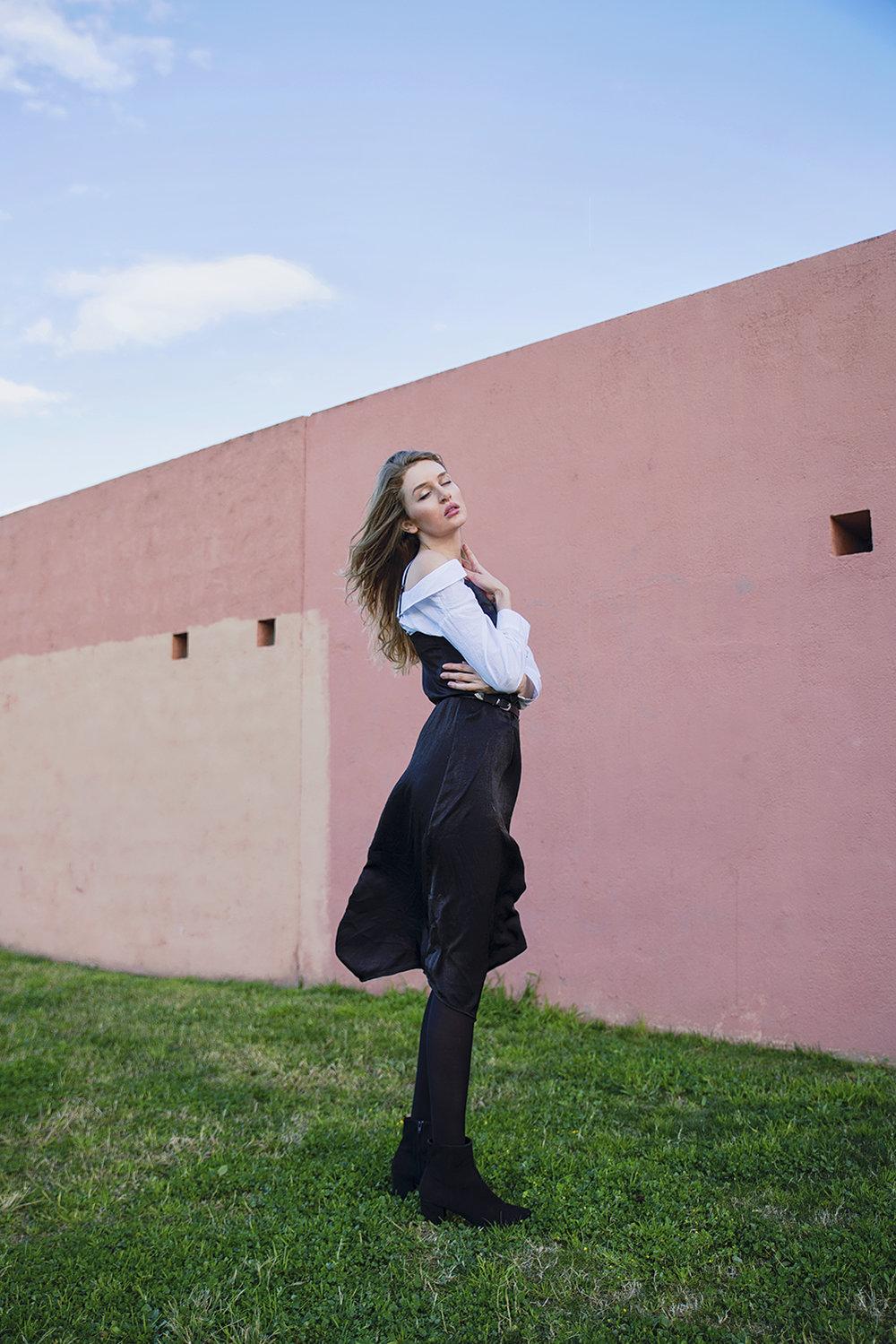 Personal Branding Photography_Paula_by_JuliaMalinowska.jpg