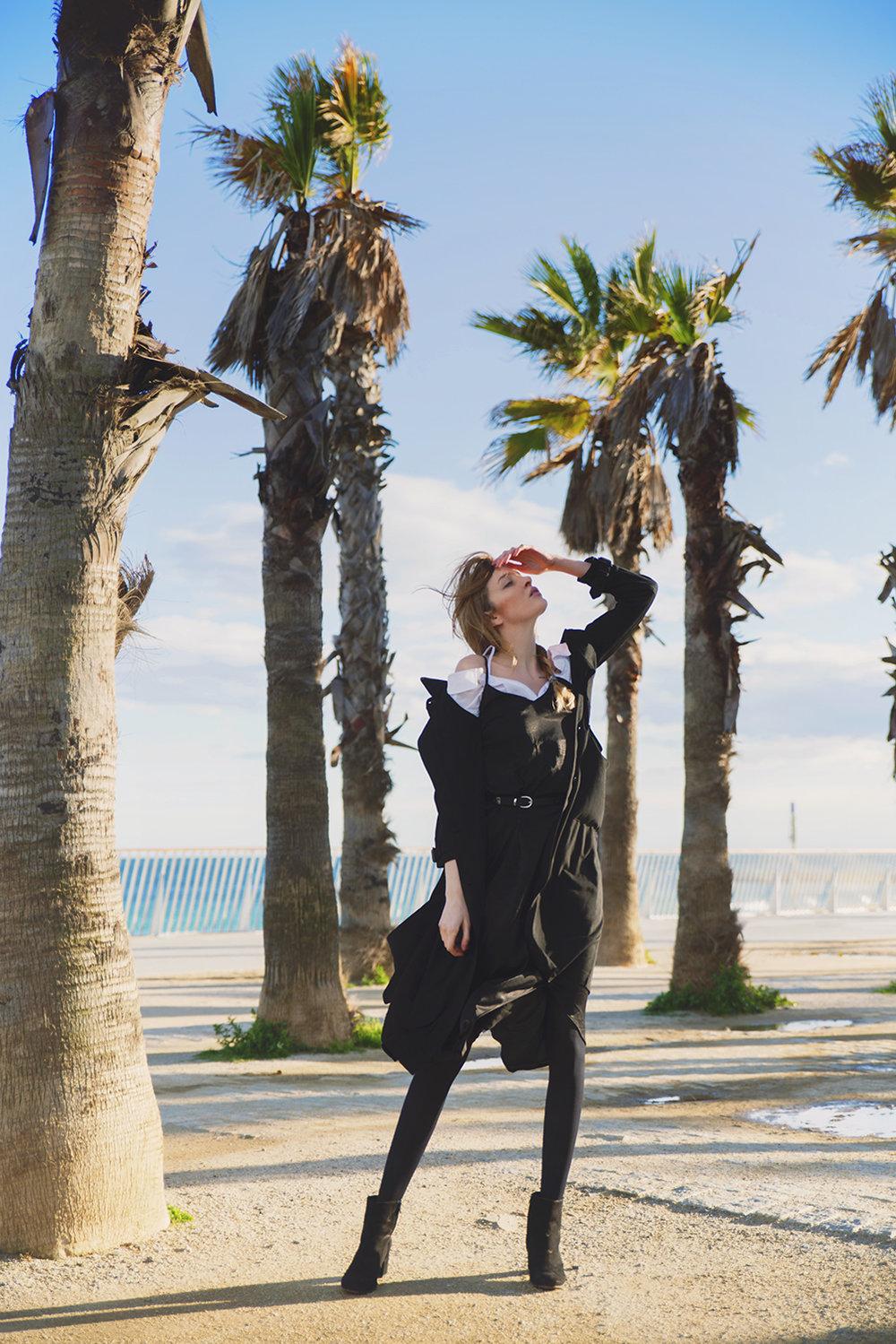 Personal Branding Photography in Barcelona_Paula_by_JuliaMalinowska.jpg