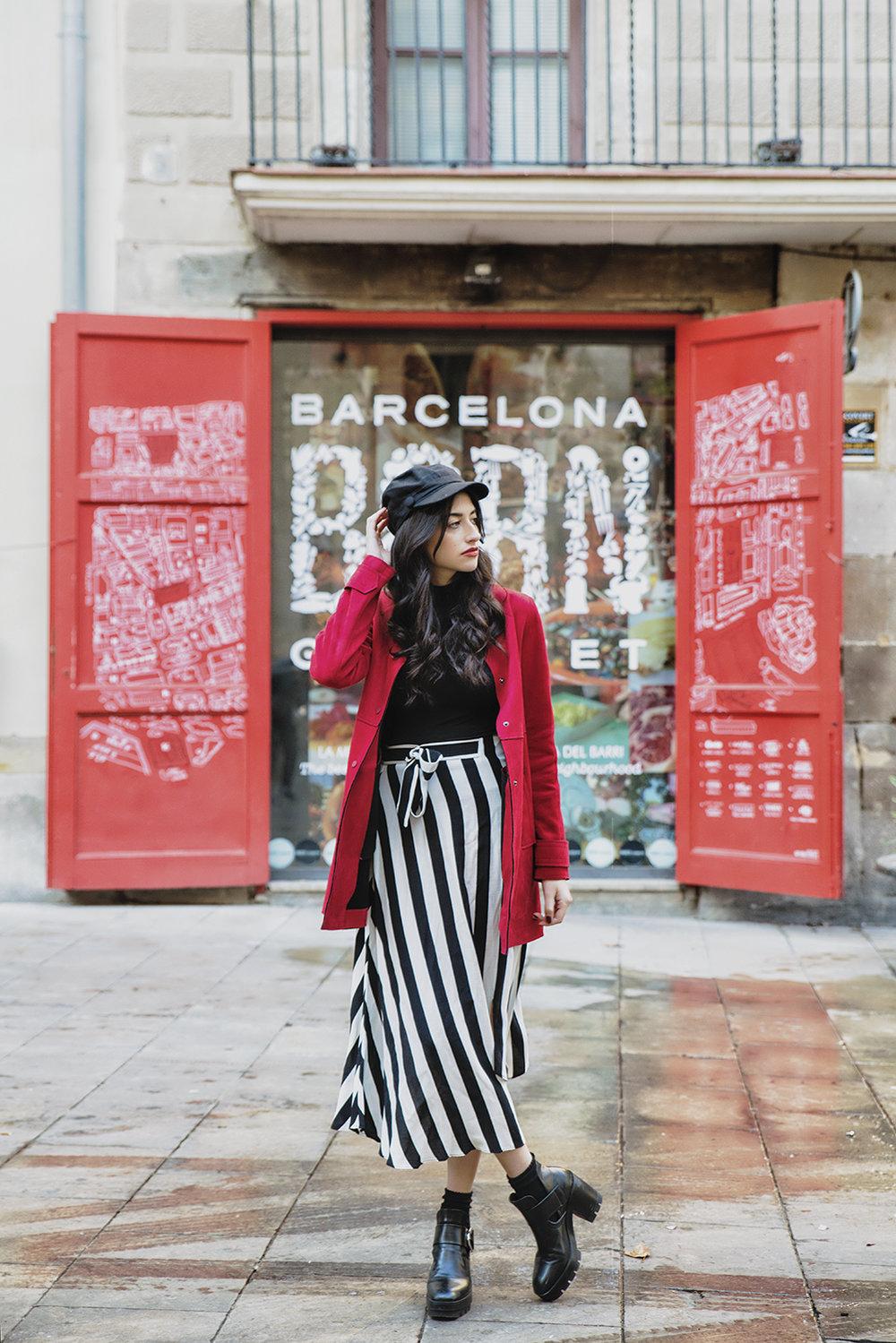 barcelonaPhotoshootTourByJuliaMalinowska_1.jpg