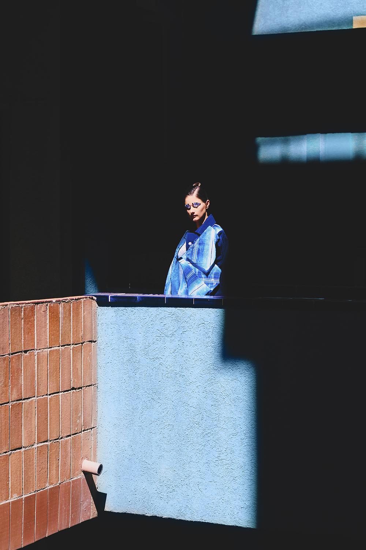 PersonalBrandingPhotography_Barcelona_JuliaMalinowska_23.jpg